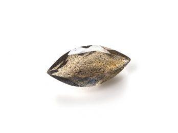 Labradorite – 4.51ct