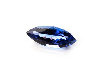 Tanzanite – 3.925ct