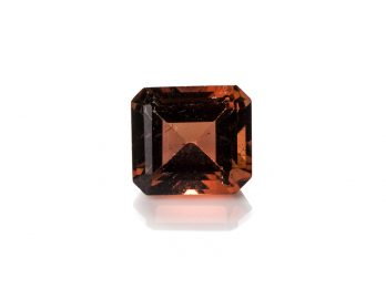 Tourmaline – 0.82ct (Tour186)