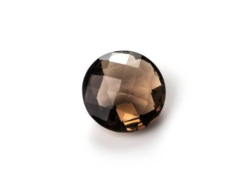 Smokey Quartz – 2.495ct
