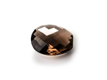 Smokey Quartz – 10.26ct