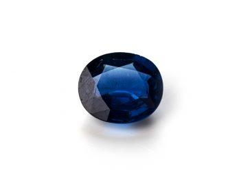 Sapphire – 2.02ct