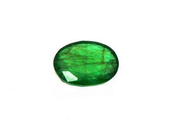 Emerald – 3.01ct (EM458)