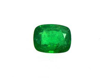 Emerald – 1.7ct (EM460)