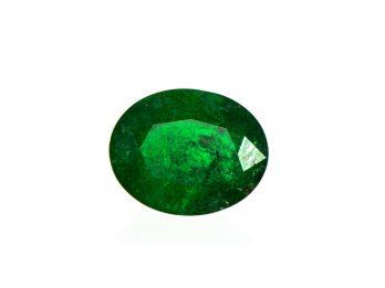 Emerald – 3.47ct (EM463)