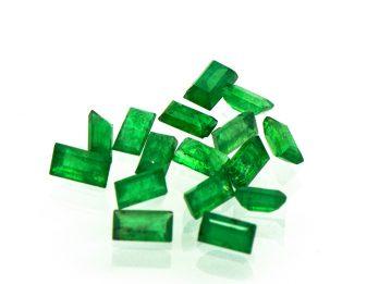 Emerald – 0.16 ct (EM464)