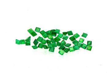 Emerald – 0.09ct (EM465)
