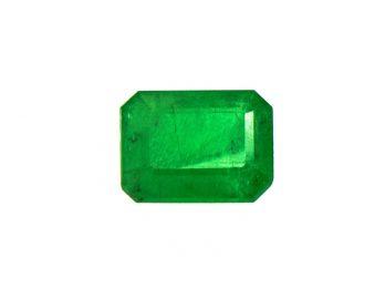 Emerald – 1.67ct (EM469)